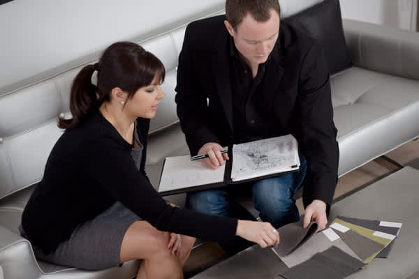 Jobs that pay 100 or more per hour for Pros and cons of hiring an interior designer
