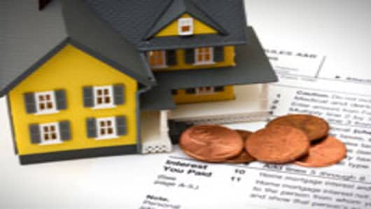 home_taxes_200.jpg