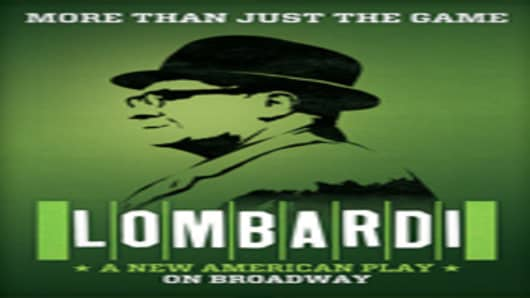 Lombardi Broadway
