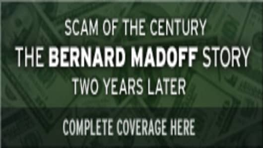 SOC_madoff_badge_4.jpg