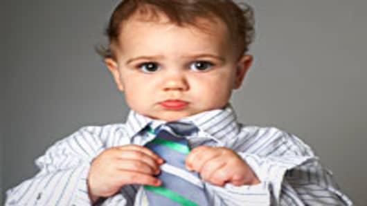 baby_necktie_200.jpg