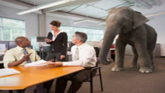 business_meeting_elephant_200.jpg