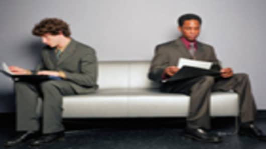 job_candidates_140.jpg