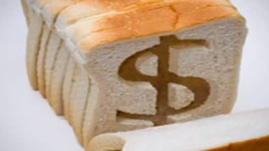 sliced_bread_loaf_dollar_sign_200.jpg