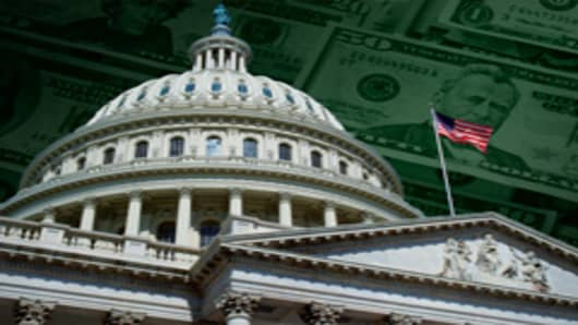 capital_building_cash_new_240.jpg