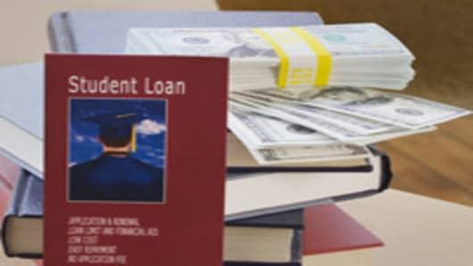 student_loan3_200.jpg