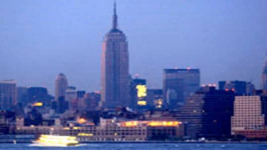Empire_state_building_200.jpg