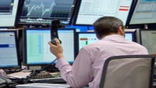 traders_3.jpg