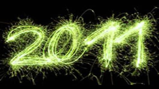 new_years_2011_200.jpg