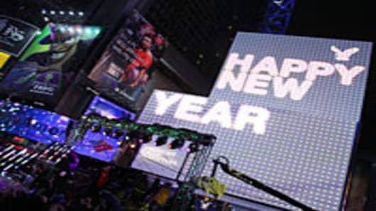 happy_new_year_200.jpg