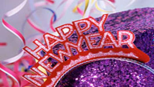 happy_new_year_hat_200.jpg