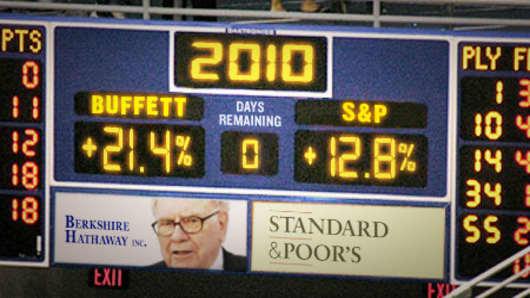 WBW_scoreboard_123110.jpg