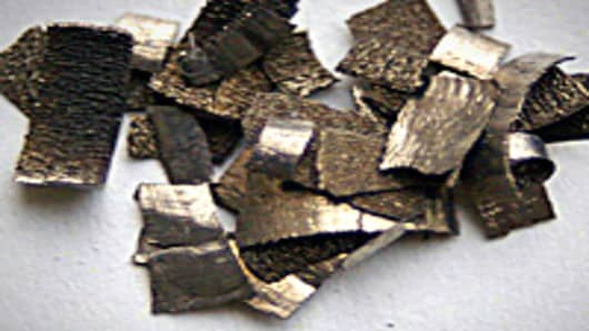 rare_earth_Dysprosium_200.jpg