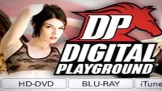 digital_playground_200.jpg