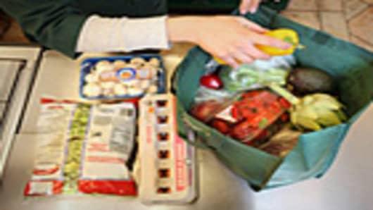 grocery_checkout_140.jpg