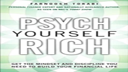 Psych Yourself Rich