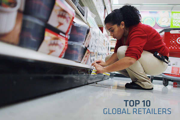 "Nearly 60 percent of the world's top 250 retailers were operating in more than one country in 2009 according to Deloitte's just released annual report ""Global Powers of Retailing."" Of the 147 retailers on the list with operations outside their domestic market, 115 had a presence in more than one sub-region, while 32 operated only within their sub-region.Retail industry pundits have been predicting the imminent globalization of the industry for the better part of two decades. Though there has bee"