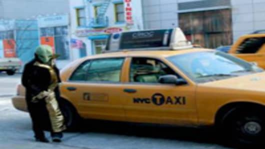 alien_taxi_200.jpg