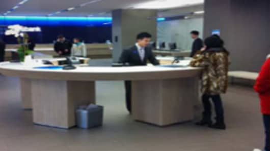 citigroup_branch_desk_200.jpg