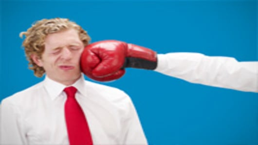 boxing_punch_man_tie_200.jpg