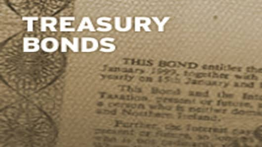 treasury_bond_orange.jpg
