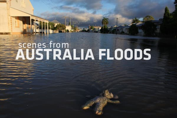 OZ FLOODS COVER 2.jpg