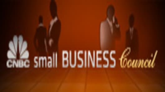 CNBC Small Business Council