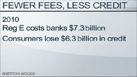 pay_fewer_fees_300_2.jpg