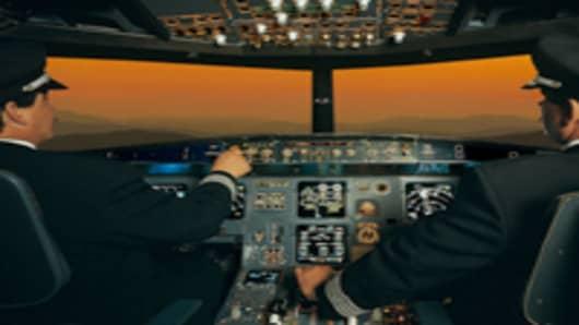 pilots_cockpit_arizona_200.jpg