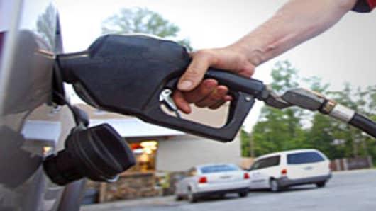 pumping_gas_240.jpg