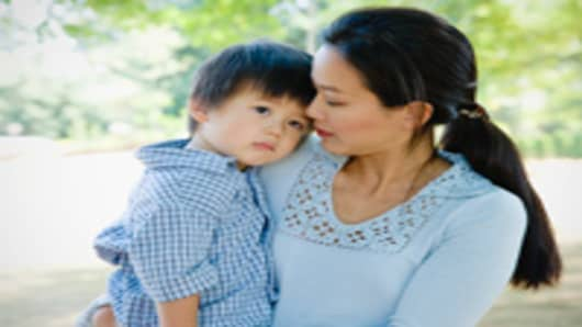 chinese_mother_son_200.jpg