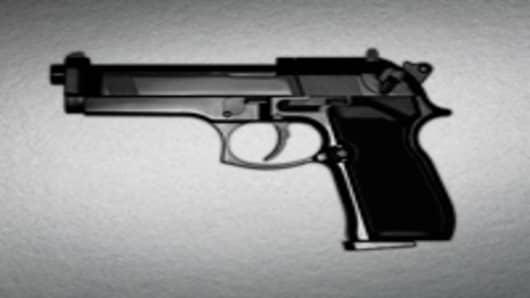 handgun_black_200.jpg
