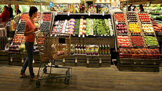 grocery_store_520.jpg