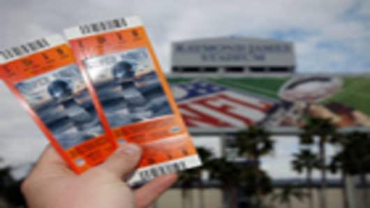 superbowl_tickets_140.jpg
