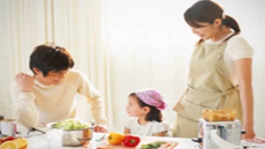 family_kitchen_japanese_200.jpg
