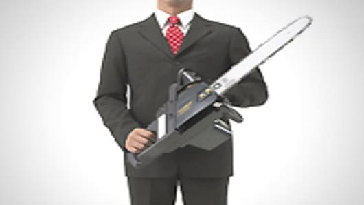 businessman_chainsaw_200.jpg