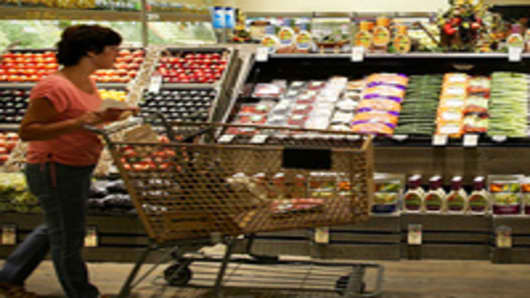 supermarket_shopper_cart_200.jpg