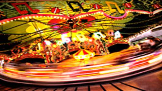 merry-go-round_200.jpg