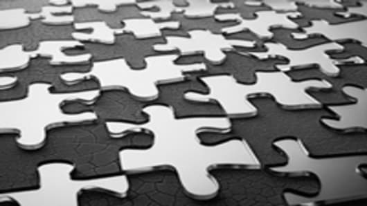 puzzle_jigsaw_pieces_200.jpg