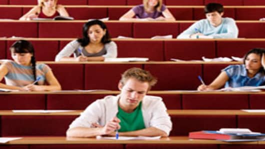 college_students_classroom_240.jpg