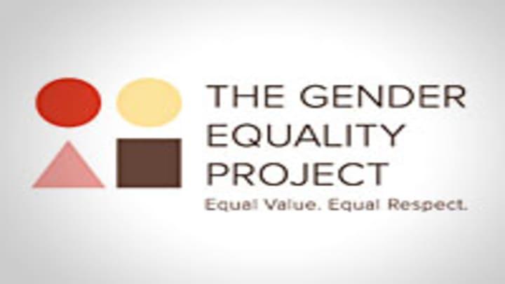 Gender Quota At Davos
