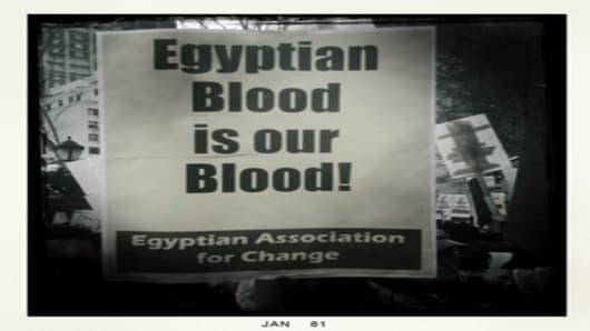 un_egypt_protest_2.jpg