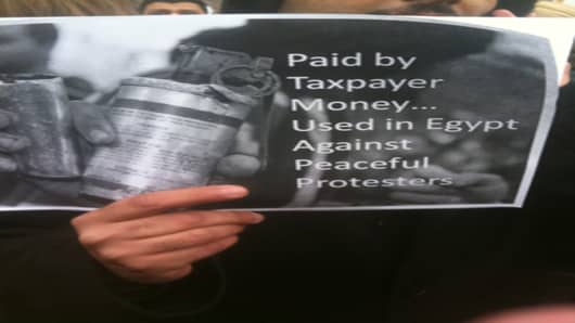 un_egypt_protest_5.jpg