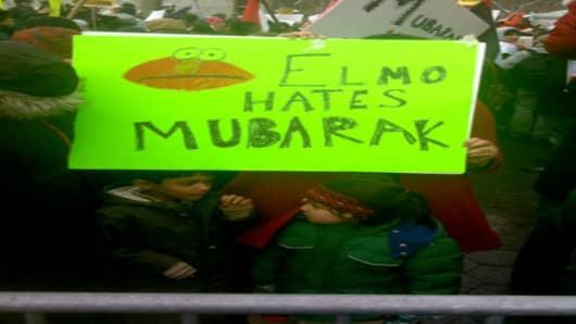 un_egypt_protest_6.jpg