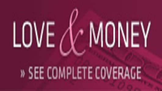 Love and Money - See Complete Coverage