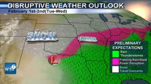 weather_13111_chart4.jpg