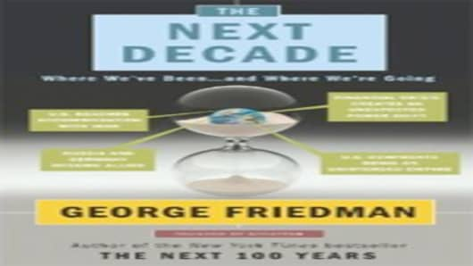 next_decade_150.jpg