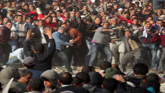 egypt_protests_020211_240.jpg