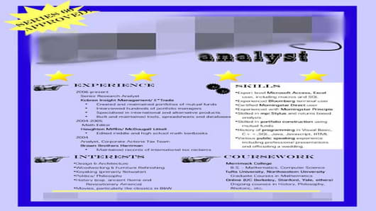 hedge_fund_resume_450.jpg