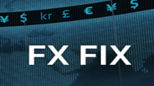 fx_fix_1_200.jpg